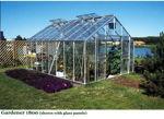 Picture of Juliana Gardener 1800 Greenhouse