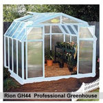 Picture of Rion GH 44 Professional Greenhouse