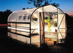 Picture of Home Gardener Greenhouse Kit 10 x 12