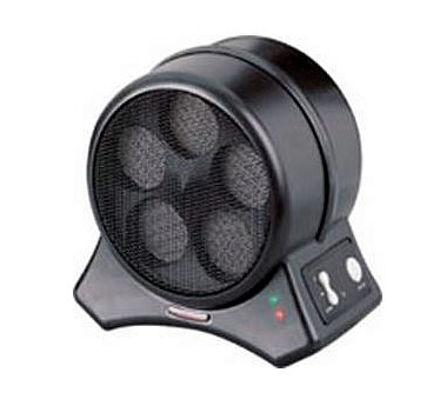 Picture of Juliana FlexiFurnace Electric Greenhouse Heater