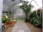 Picture of Riga XL The Onion Greenhouse