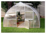 Picture of Riga Deluxe XL The Onion Greenhouse