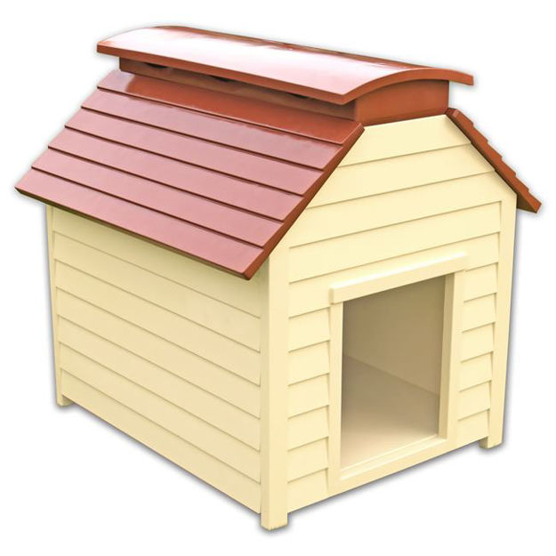 Picture of NewAgePet Bungalow - Extra Large