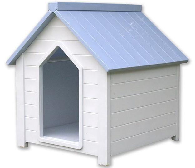 Picture of NewAgePet Medium Bunk House - Large Door