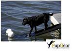 Picture of Jumbo doggydocks™ Portable Floating Ramp