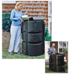 Picture of Earthmaker Aerobic Composter