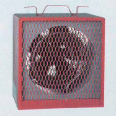 Picture of 220V Heavy Duty Convection Heater