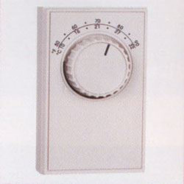 Picture of Fan Control Thermostat