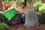 Picture of DekoRRa Insulation Pouch 602