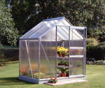 Picture of Halls Popular 46 Greenhouse