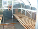 Picture of Sunglo 1000D Greenhouse