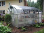 Picture of Sunglo 1200G Greenhouse