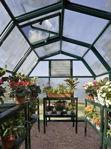 Picture of Eco Grow 13 Premium Greenhouse Kit