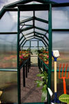 Picture of Majestic 16 Basic Greenhouse Kit