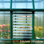 Picture of Grand Gardener 8 Basic Greenhouse Kit