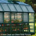 Picture of Grand Gardener 24 Basic Greenhouse Kit