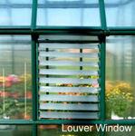 Picture of Grand Gardener 16 Premium Greenhouse Kit