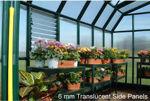 Picture of Grand Gardener 24 Premium Greenhouse Kit