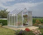 Picture of Multi Line Greenhouse Complete Kit
