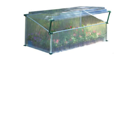 Picture of Snap & Grow Single Cold Frame