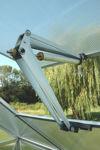 Picture of Auto Vent Opener for Multi Line Greenhouse