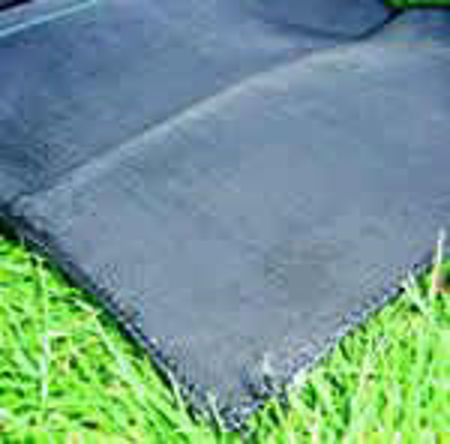 Picture for category Ground Covers