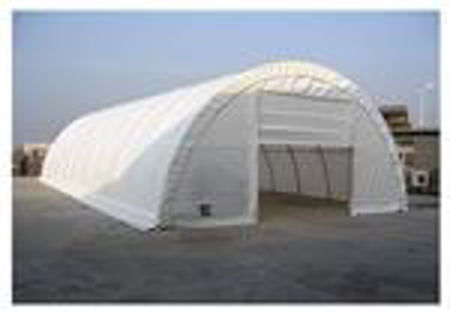 Picture for category Shelters and Sheds