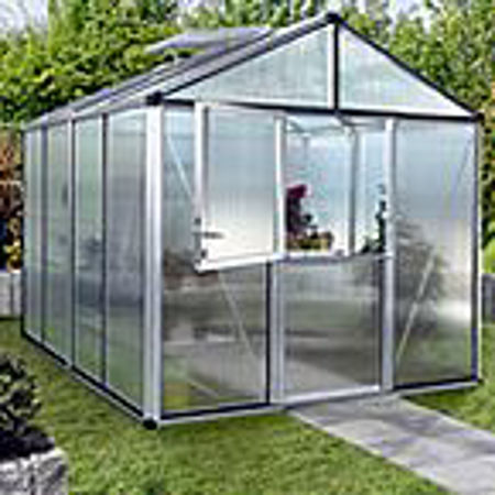 Picture for category Halls Optimum Greenhouse