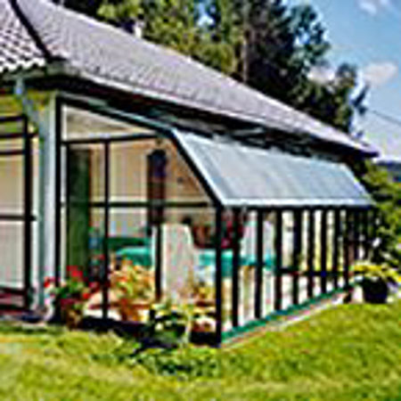 Picture for category Sunroom