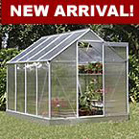 Picture for category Multi Line Greenhouse Kit