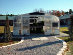 Picture of Sunglo 2100I Greenhouse